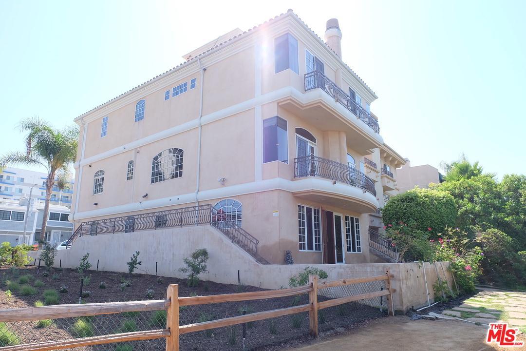 Photo of 3511 VIA DOLCE, Marina Del Rey, CA 90292