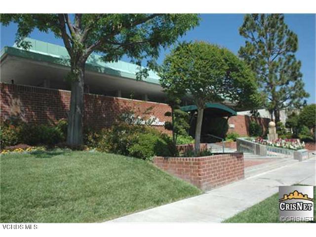 Photo of 5301 BALBOA BOULEVARD #N6, Encino, CA 91316