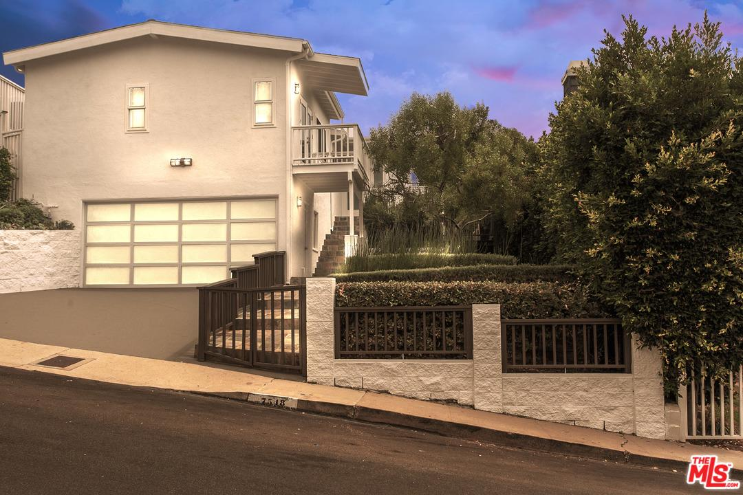 Property for sale at 7548 TRASK AVE, Playa Del Rey,  California 90293