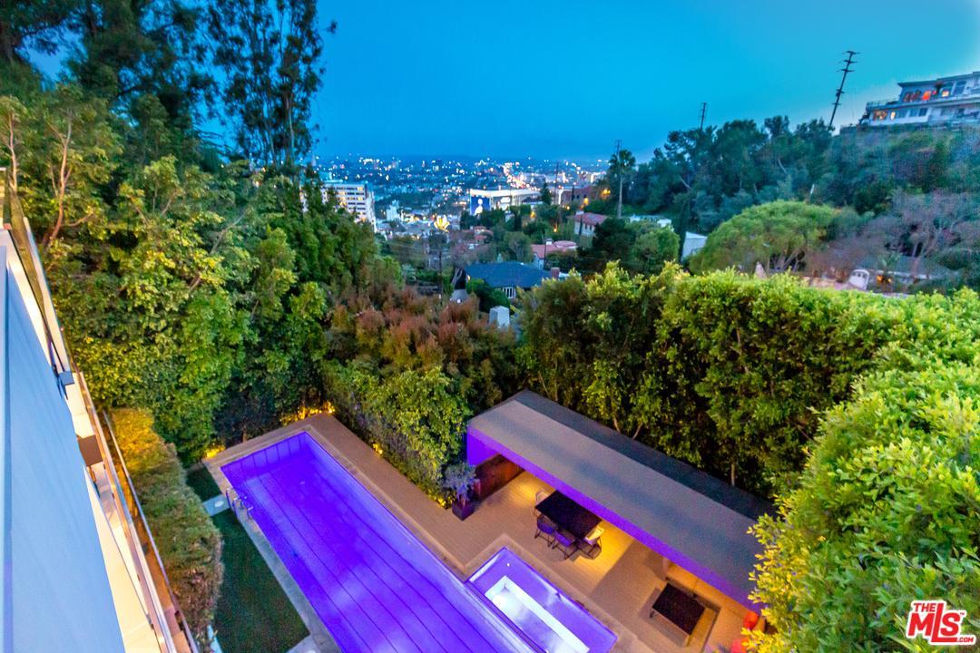 Photo of 8474 HAROLD WAY, Los Angeles, CA 90069