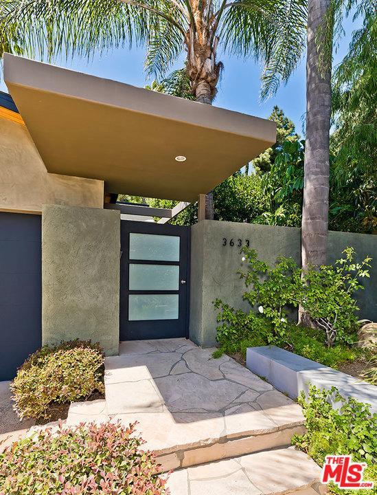 Photo of 3633 BELLFIELD WAY, Studio City, CA 91604