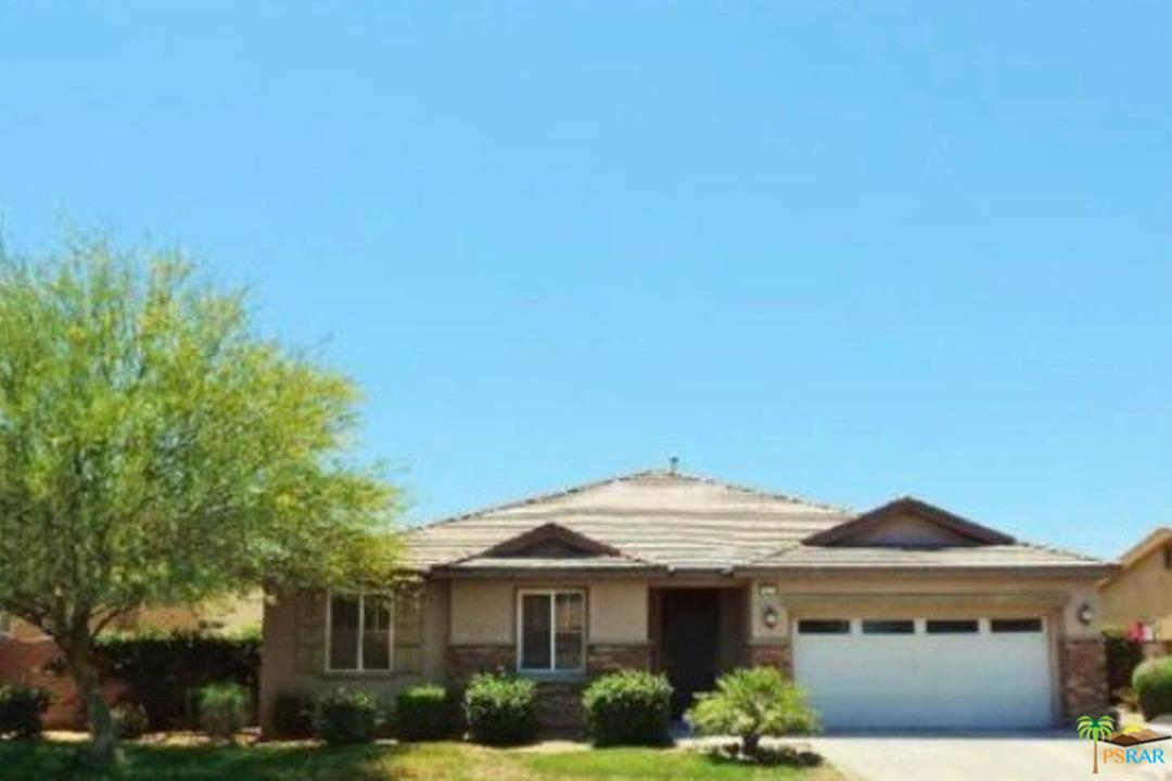 Photo of 43573 CAMPO Place, Indio, CA 92203