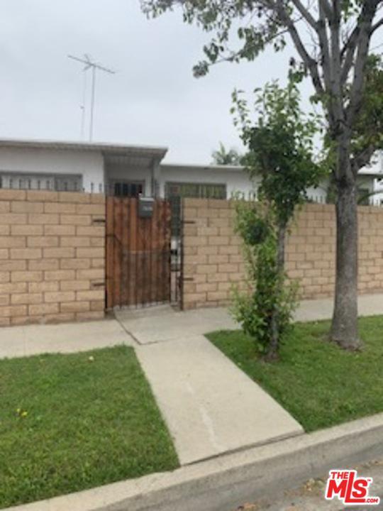 Photo of 8707 CORD AVE, Pico Rivera, CA 90660