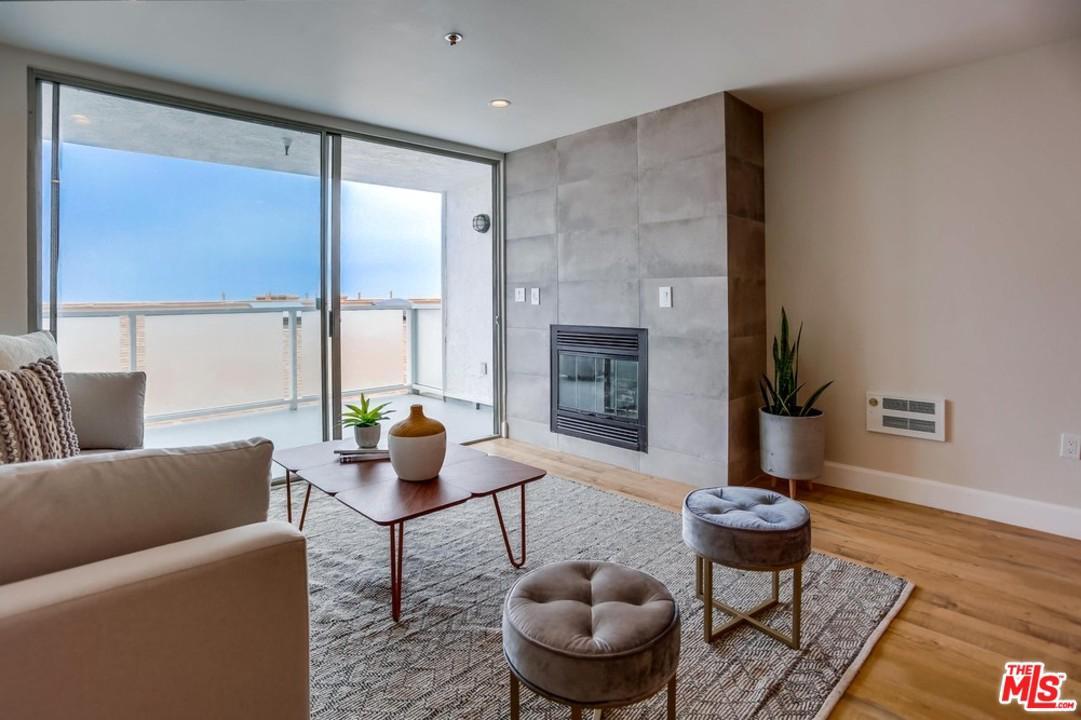 615 ESPLANADE, 508 - Redondo Beach, California