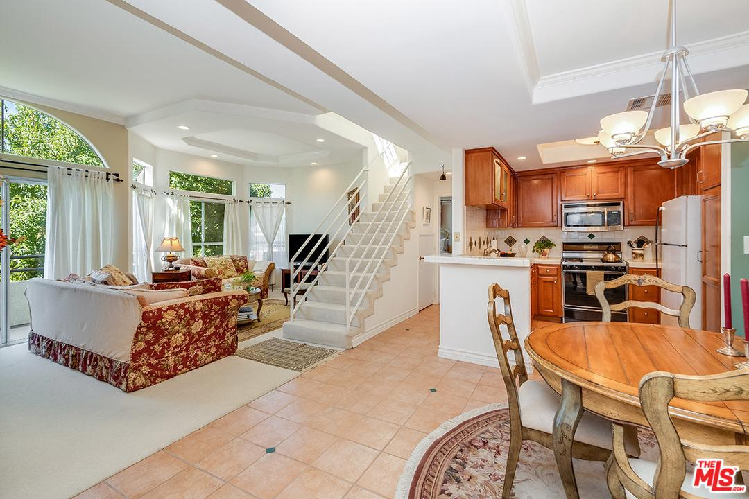 Photo of 4230 COLFAX AVE, Studio City, CA 91604