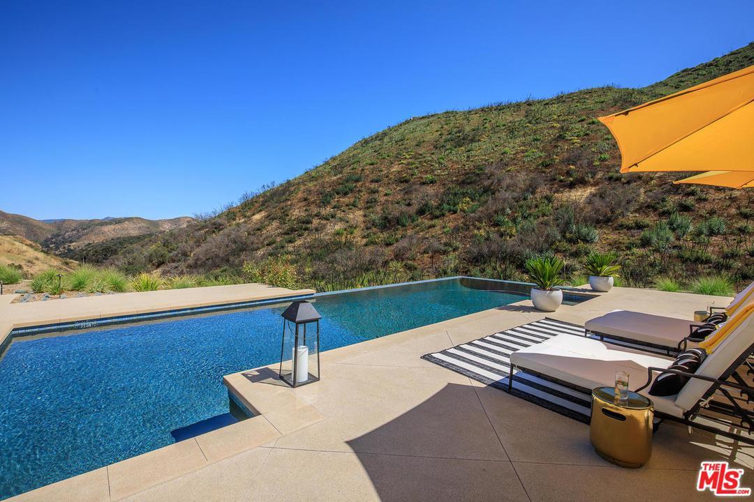 Photo of 29412 MALIBU VIEW CT, Agoura Hills, CA 91301