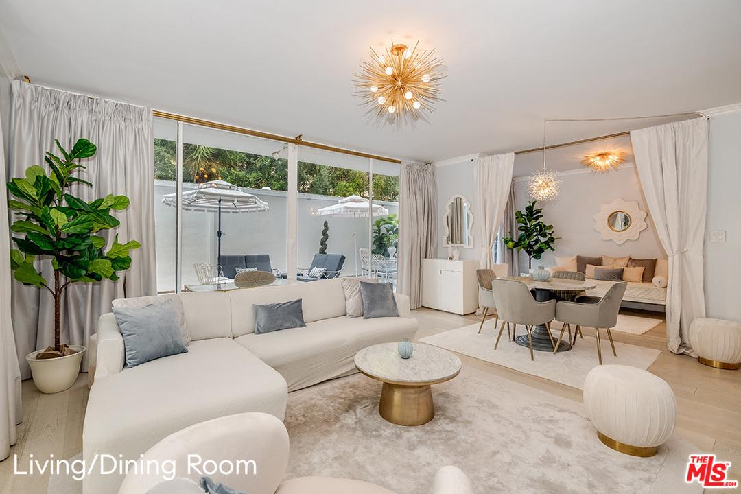 Photo of 8787 SHOREHAM DR, West Hollywood, CA 90069