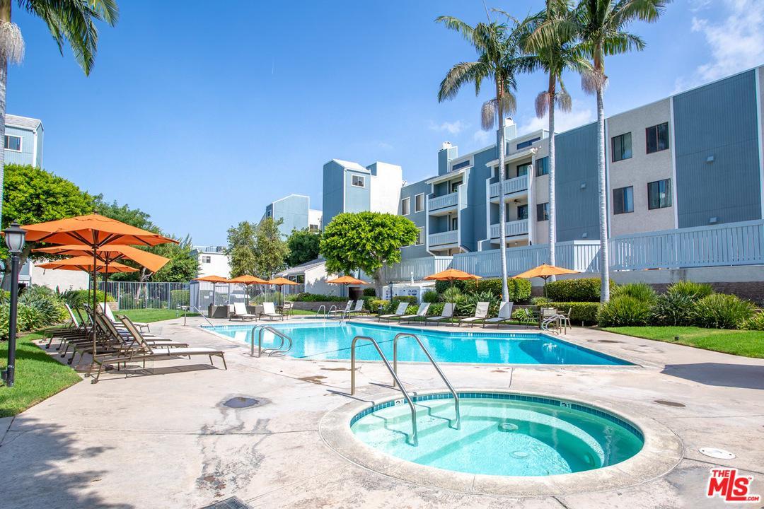 Photo of 8160 MANITOBA ST, Playa Del Rey, CA 90293