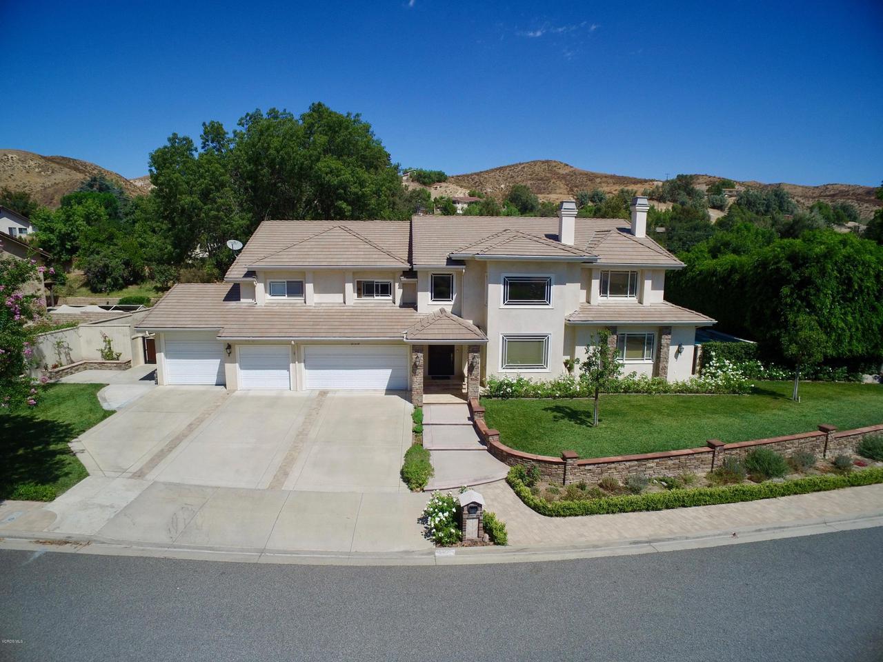 Photo of 3179 BIANCA CIRCLE, Simi Valley, CA 93063