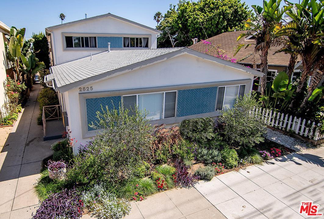 Photo of Santa Monica, CA 90405