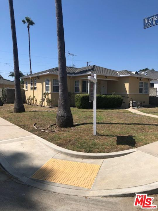 Photo of 2561 TILDEN AVE, Los Angeles, CA 90064