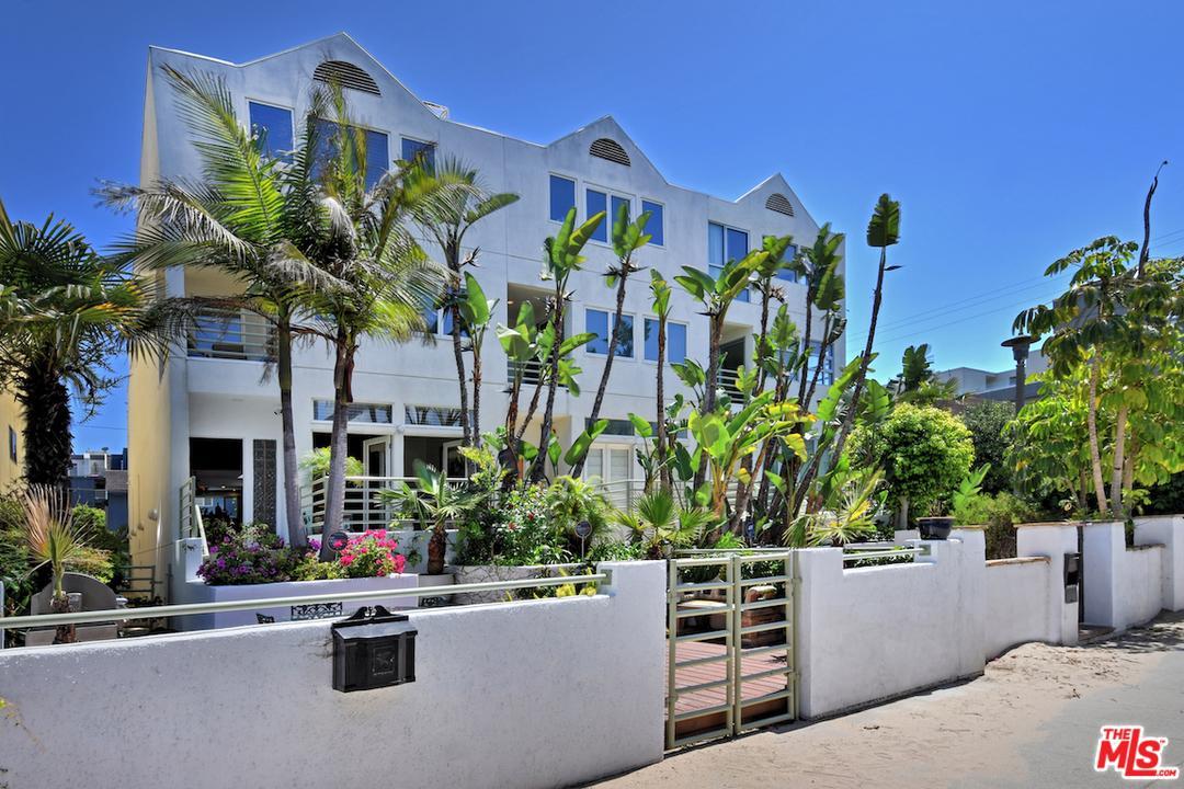 Photo of 20 VOYAGE ST, Marina Del Rey, CA 90292