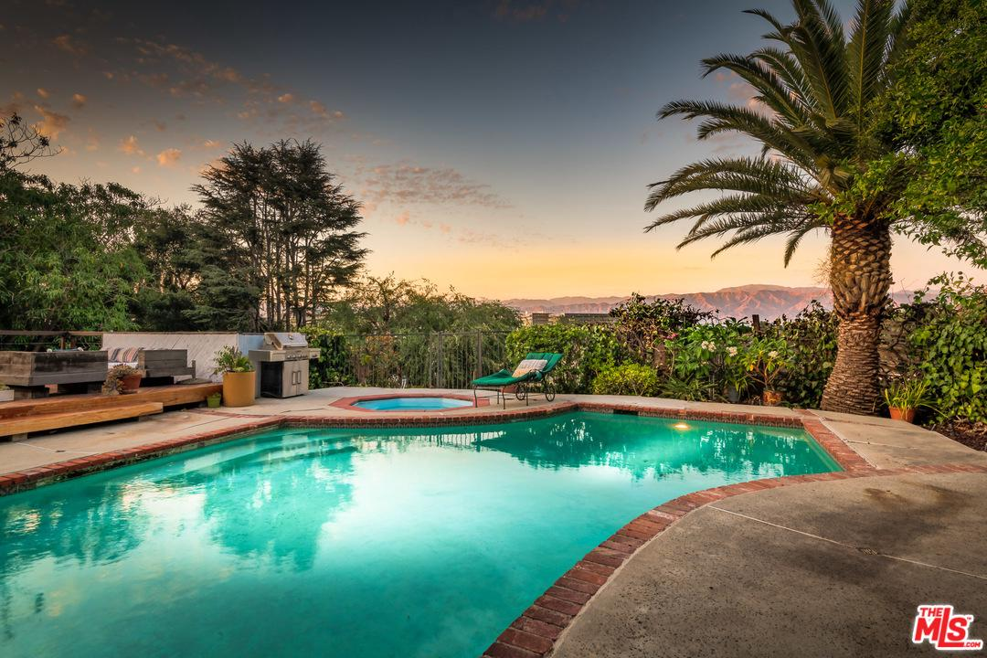 Photo of 3429 BONNIE HILL DR, Los Angeles, CA 90068