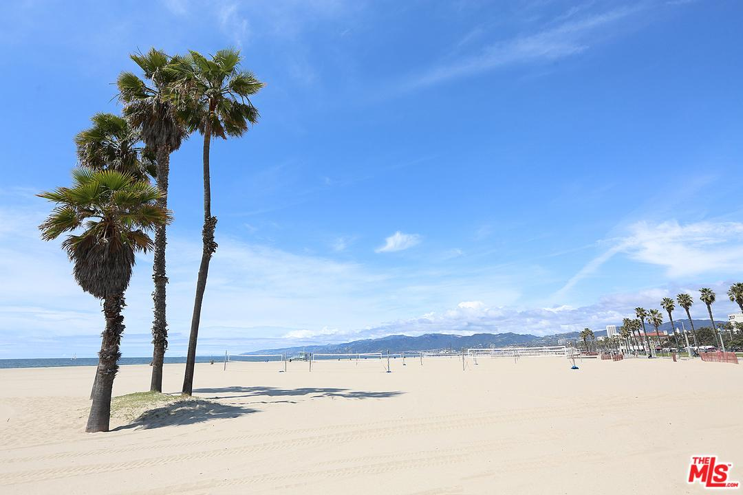 Photo of 2 SEA COLONY DR, Santa Monica, CA 90405