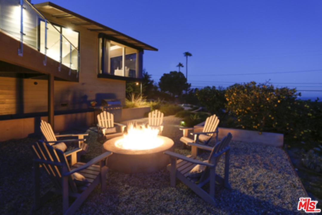 6907 GRASSWOOD Avenue - Malibu, California