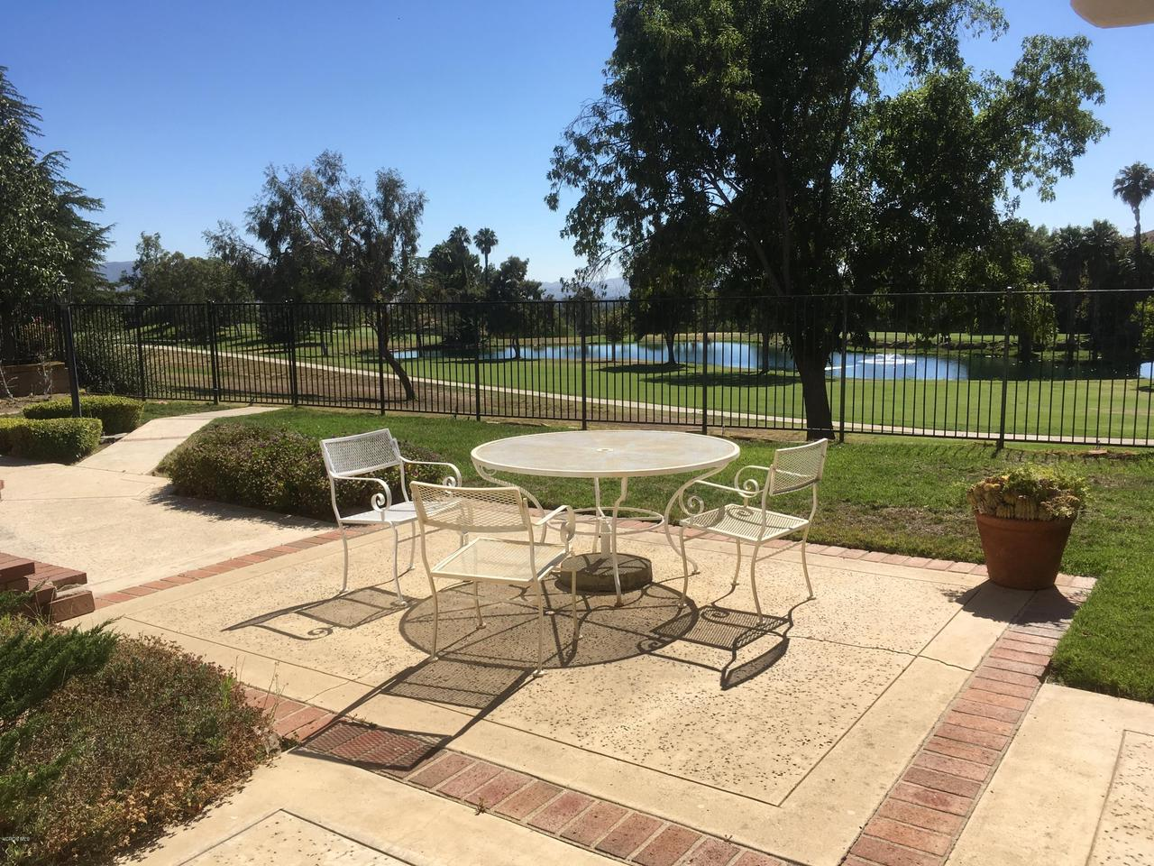 Photo of 3079 CHOCTAW AVENUE, Simi Valley, CA 93063