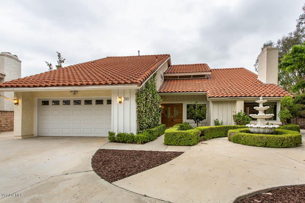 Photo of 3091 CHOCTAW AVENUE, Simi Valley, CA 93063
