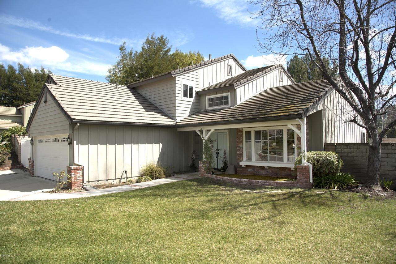 Photo of 330 CHEERFUL COURT, Simi Valley, CA 93065