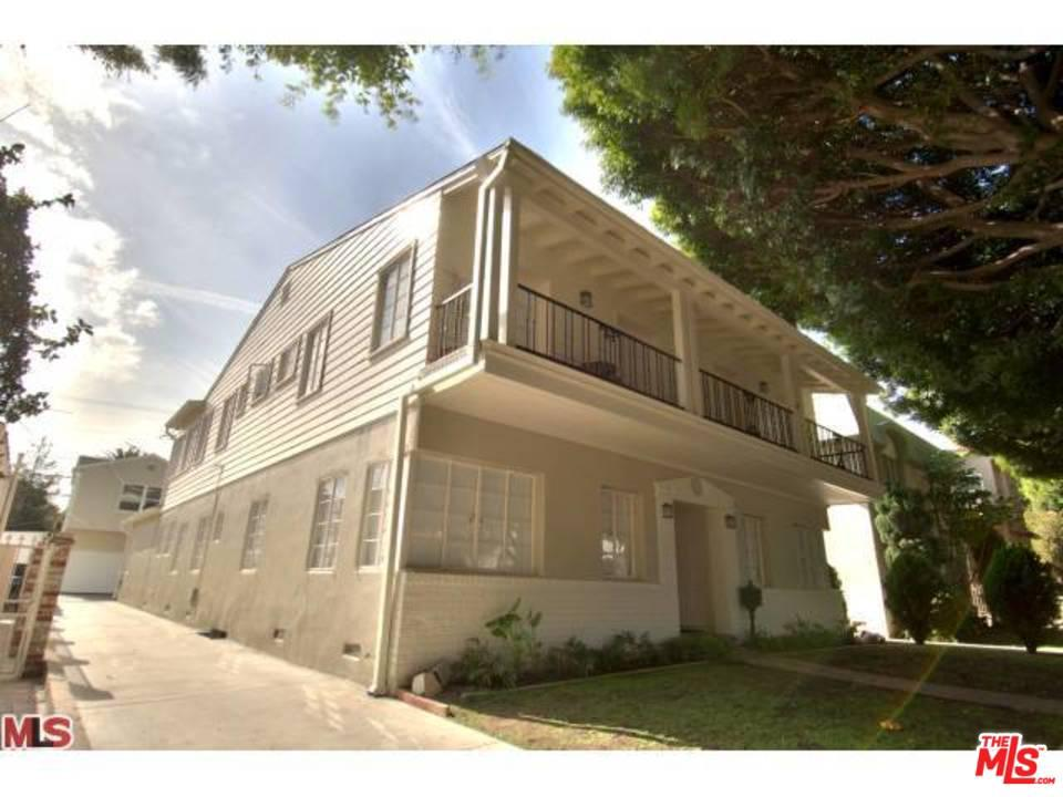 Photo of 4055 LINCOLN AVE, Culver City, CA 90232