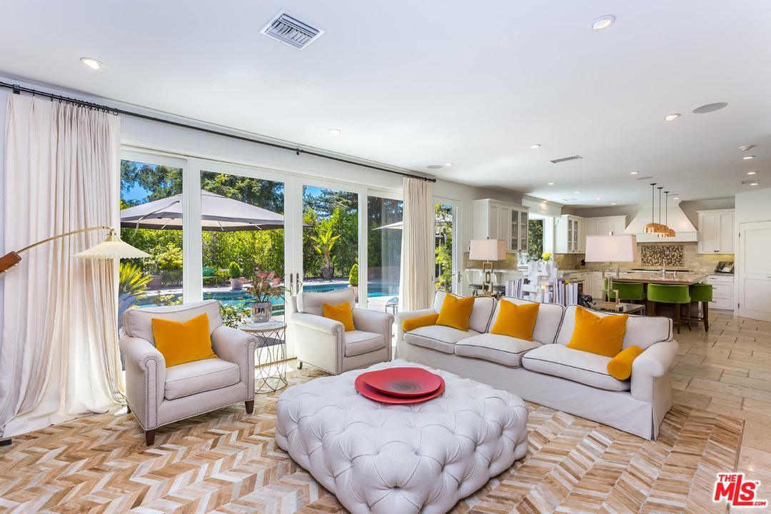 Photo of 9790 TOTTENHAM CT, Beverly Hills, CA 90210