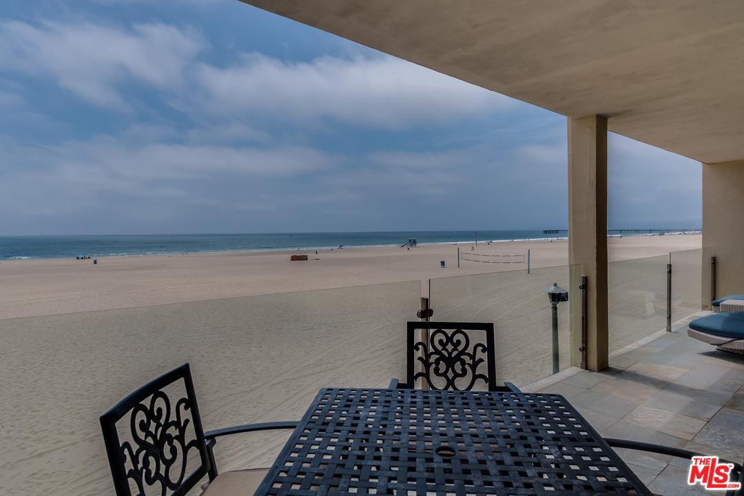 Photo of 4 LIGHTHOUSE ST, Marina Del Rey, CA 90292