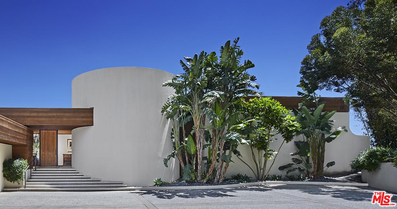 Photo of 811 CAMINO VIEJO, Santa Barbara, CA 93108