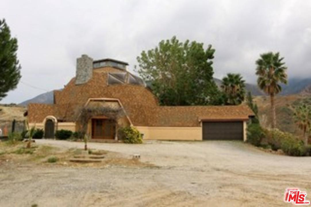 Photo of 16742 PLACERITA CANYON Road, Newhall, CA 91321