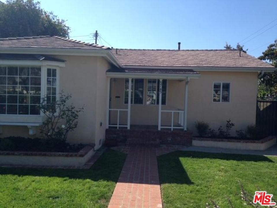 Photo of 3745 ROSEWOOD AVE, Los Angeles, CA 90066
