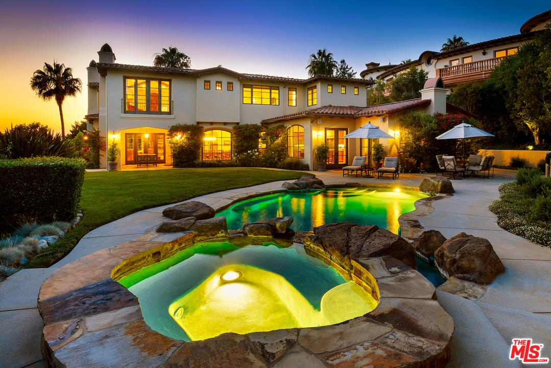 Photo of 1779 CHASTAIN, Pacific Palisades, CA 90272