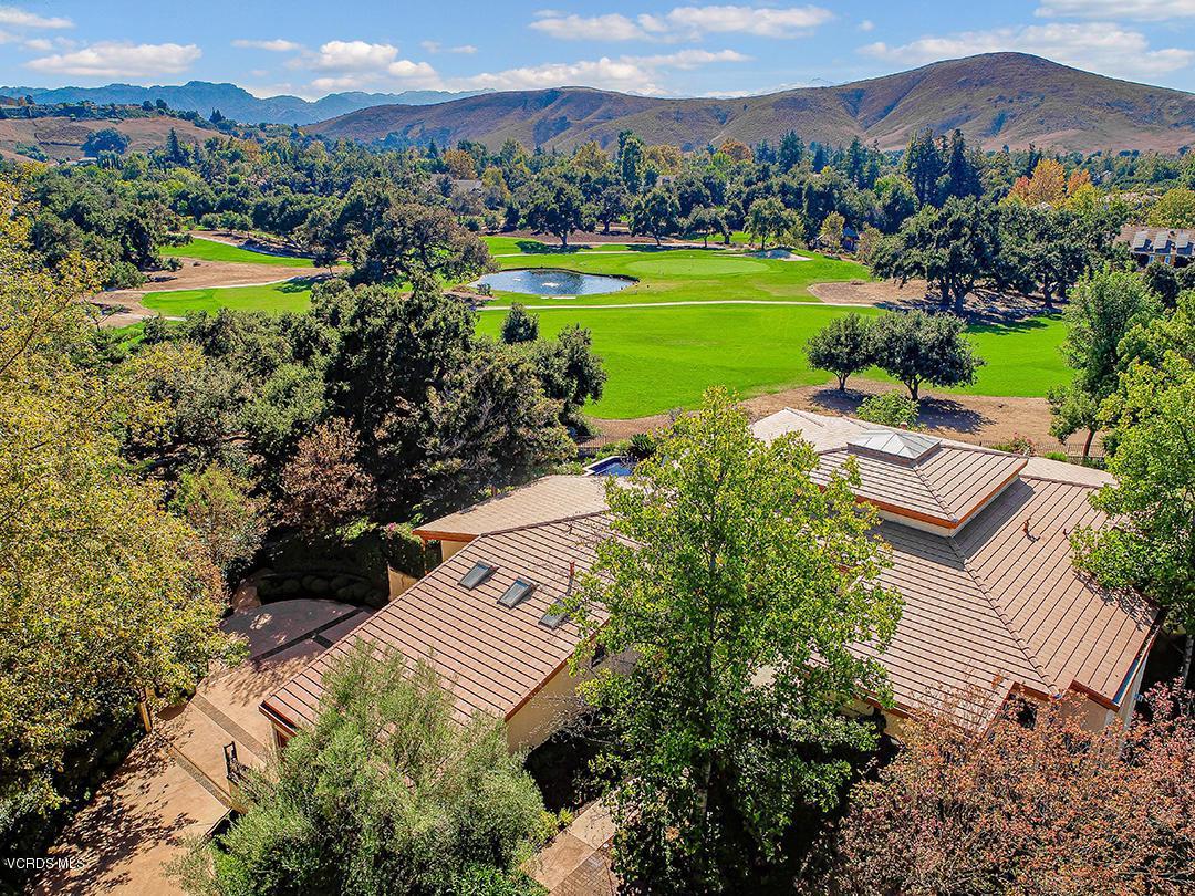 Photo of 4514 RAYBURN STREET, Westlake Village, CA 91362