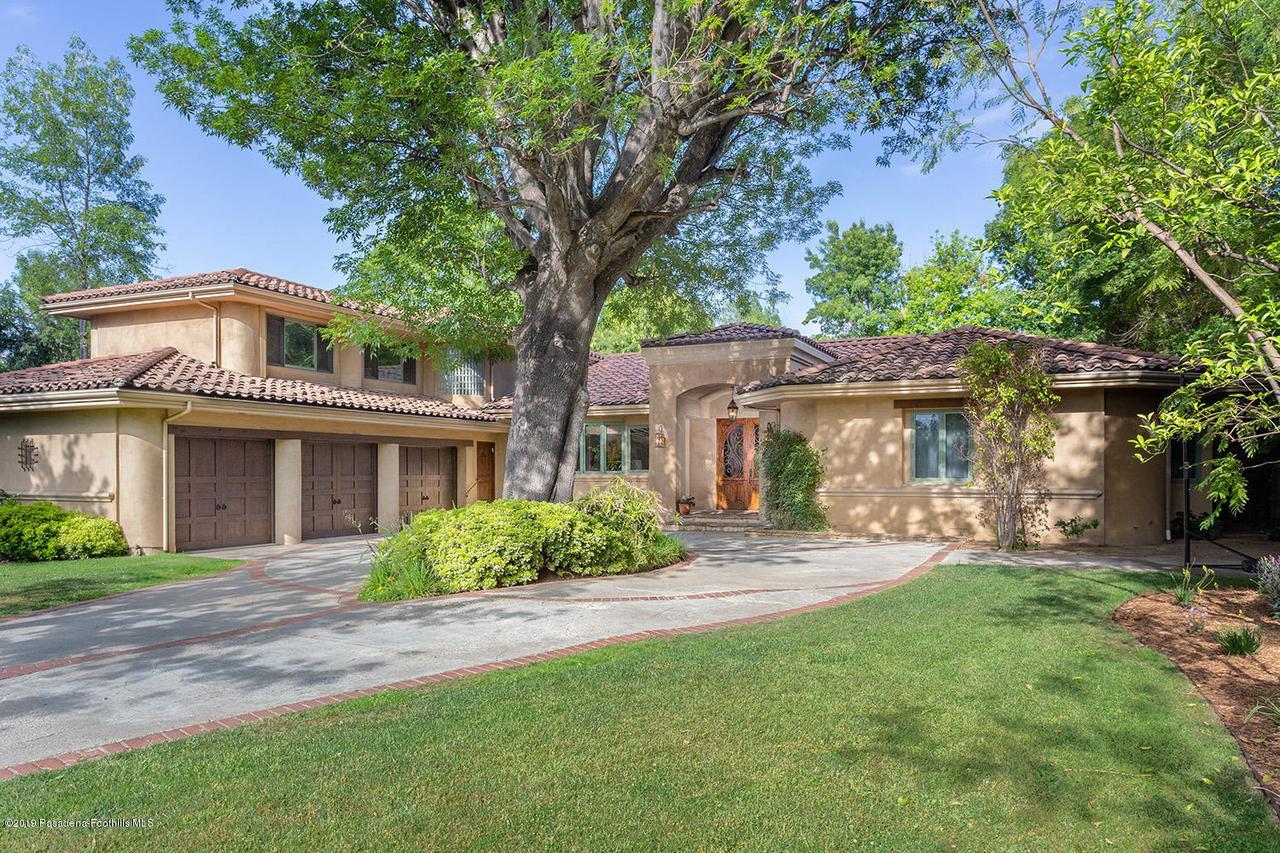 Photo of 5114 ENCINO Avenue, Encino, CA 91316