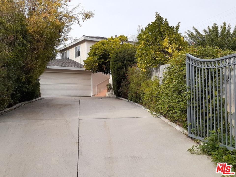 Photo of 5100 KELI Court, Los Angeles, CA 90066