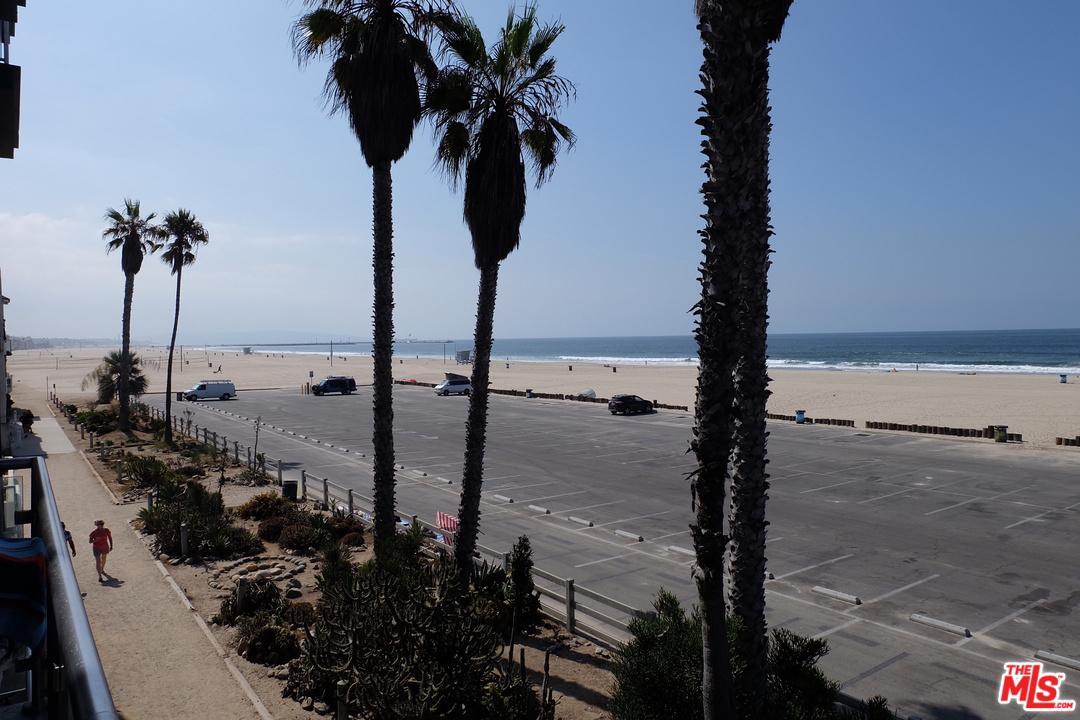Photo of 3215 OCEAN FRONT #201, Marina Del Rey, CA 90292