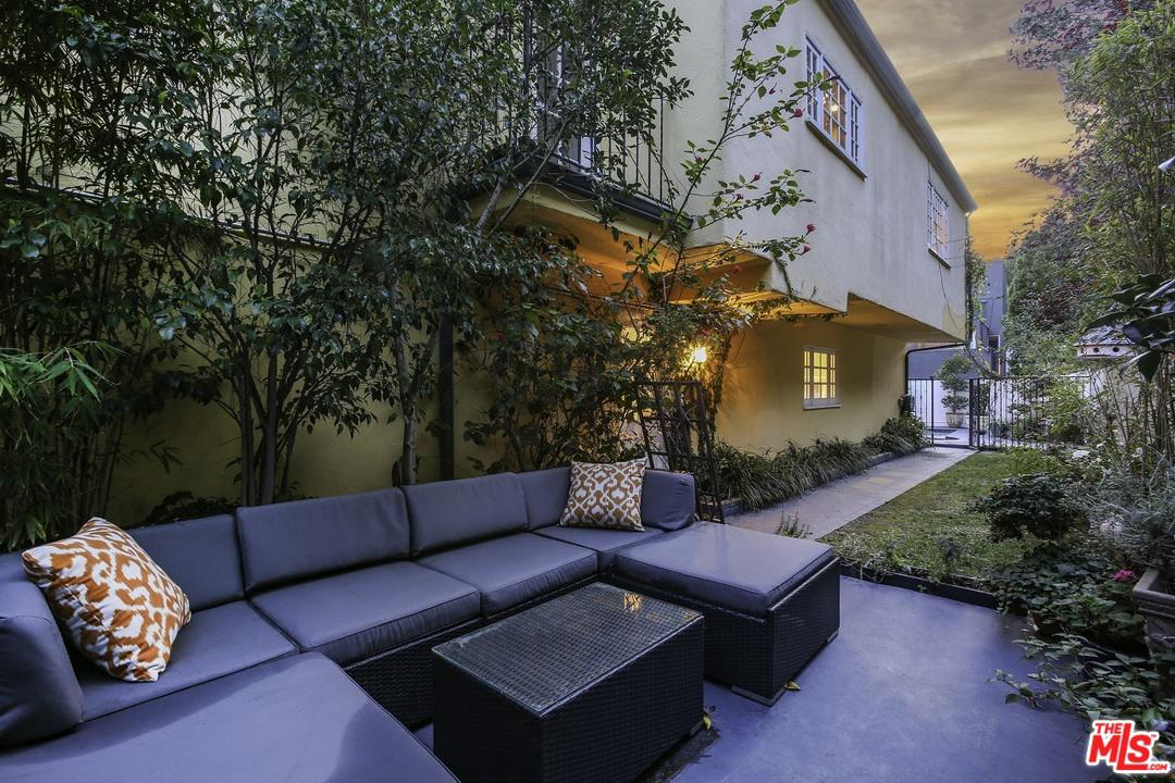 Photo of 2451 COLDWATER CANYON Drive, Beverly Hills, CA 90210