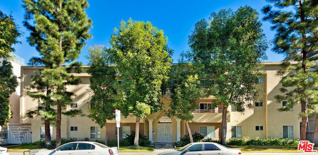 Photo of 4358 MAMMOTH Avenue #14, Sherman Oaks, CA 91423