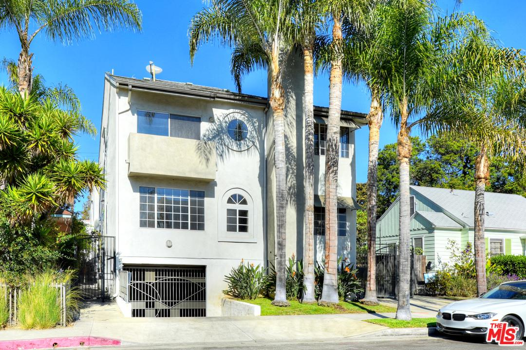 Property for sale at 11615 AYRES AVE #2, Los Angeles,  California 90064