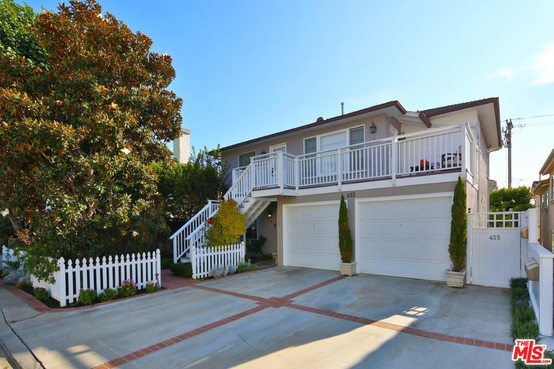 Property for sale at 453 CYPRESS DR, Laguna Beach,  CA 92651