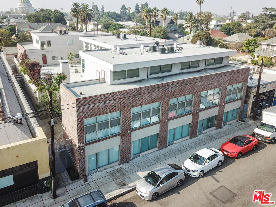 Property for sale at 922 W 23RD ST, Los Angeles,  CA 90007