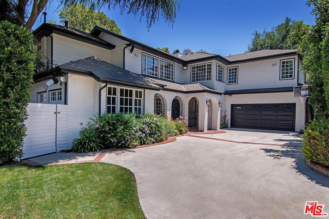 Photo of 4054 STONE CANYON Avenue, Sherman Oaks, CA 91403