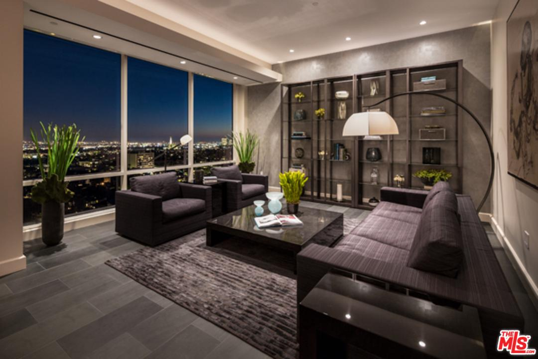Photo of 1200 CLUB VIEW Drive #1600, Los Angeles, CA 90024