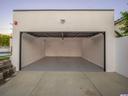 1432 HIGHLAND Avenue, Glendale, CA 91202