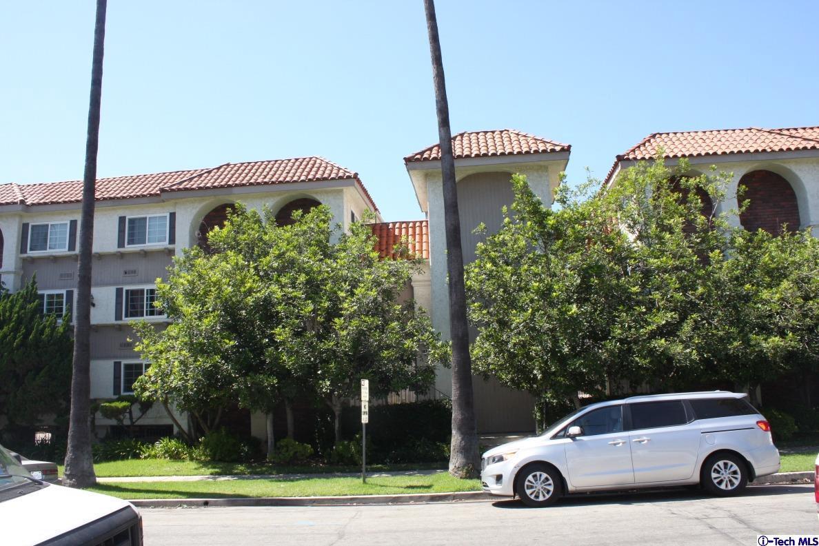 1344 5TH Street, 18, Glendale, CA 91201