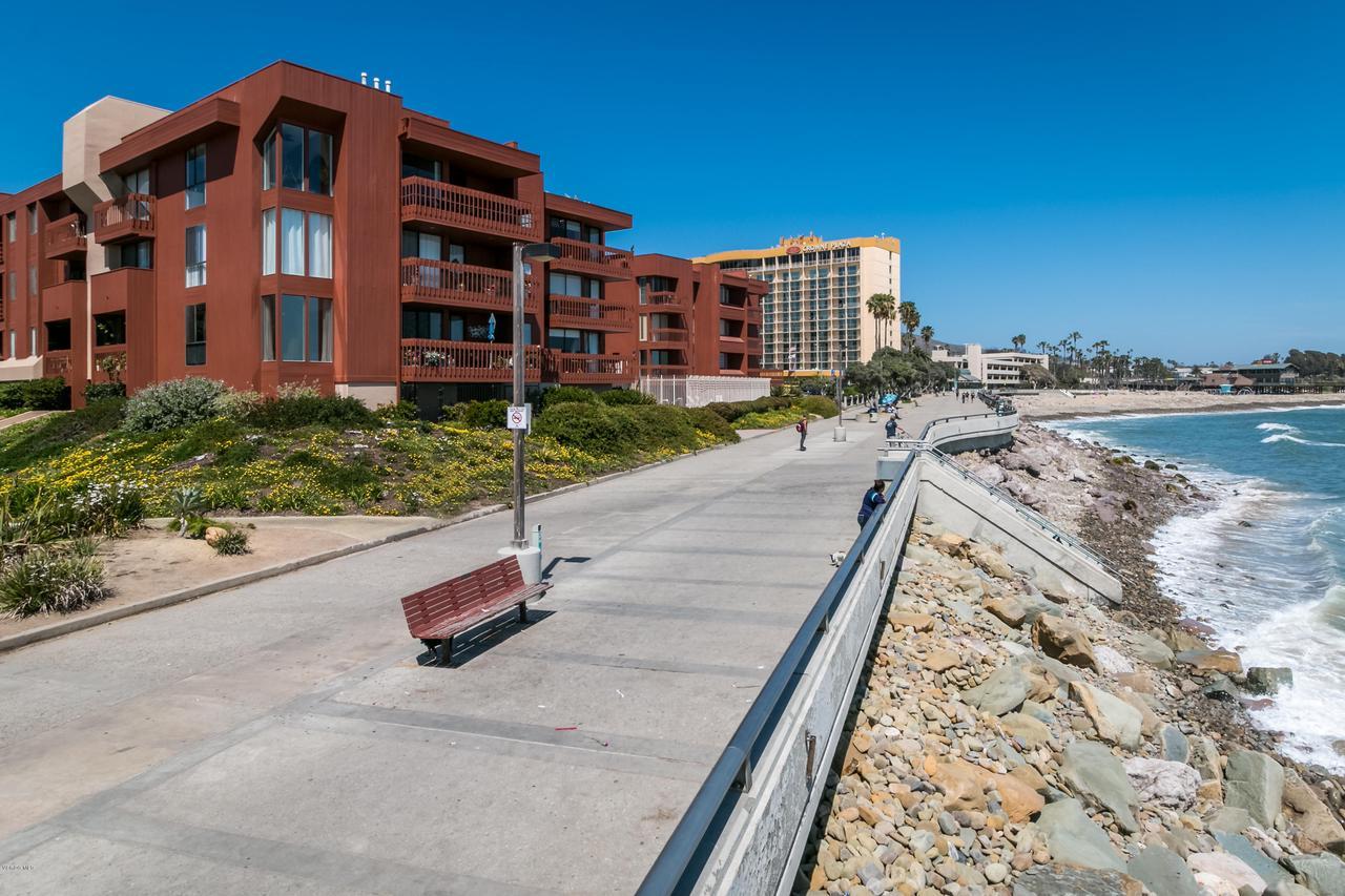 Photo of 350 PASEO DE PLAYA #319, Ventura, CA 93001