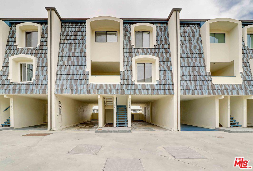 11862 STARFISH Lane Malibu, CA 90265