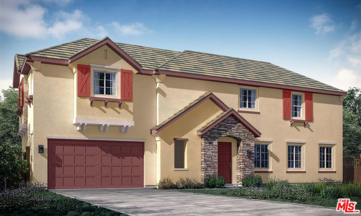 1616 Range Road Oxnard, CA 93036