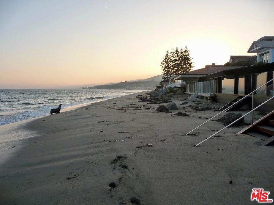 Malibu, CA Malibu, CA 90265