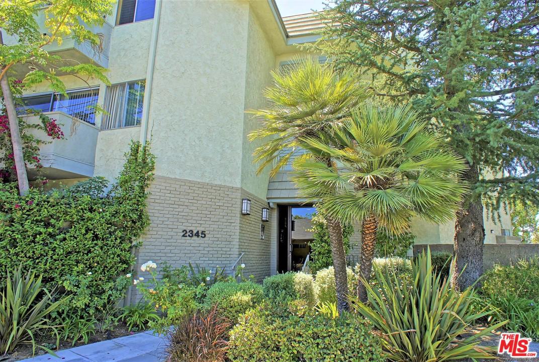Photo of 2345 ROSCOMARE Road #402, Los Angeles, CA 90077