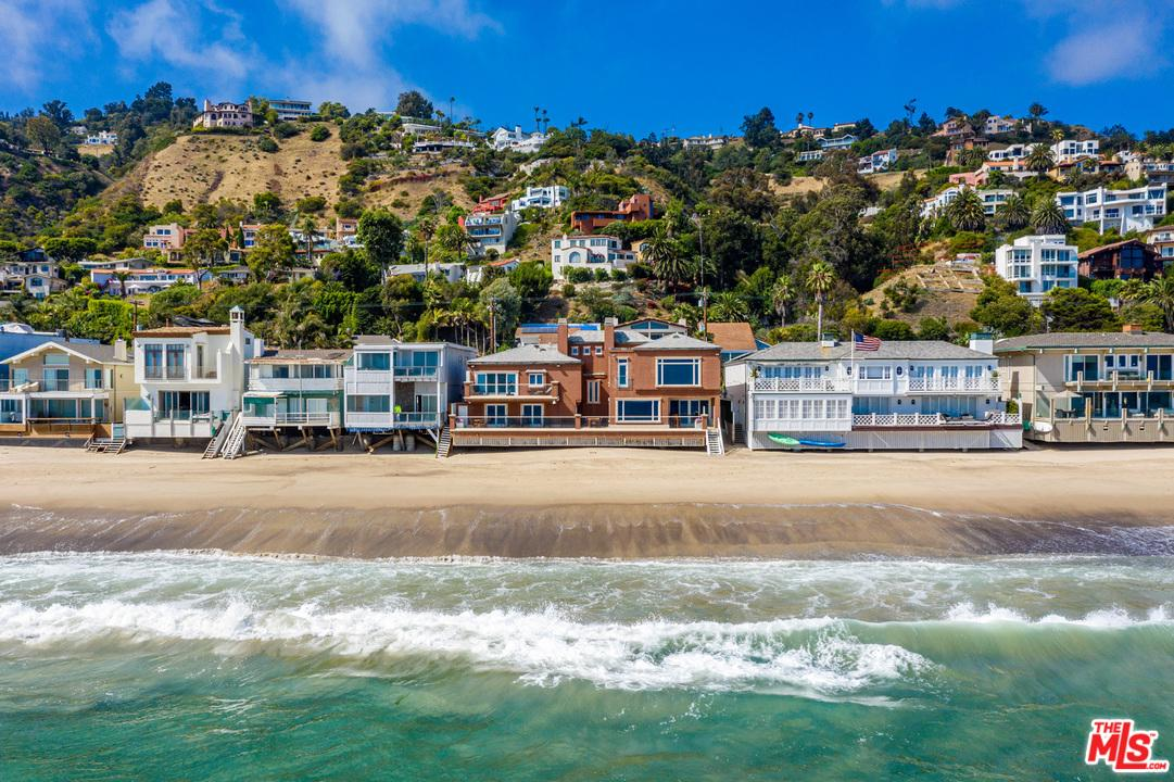 Photo of 21536 PACIFIC COAST HIGHWAY, Malibu, CA 90265