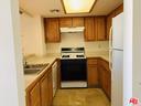 450 W DRYDEN Street, 304, Glendale, CA 91202