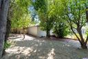 1805 BEL AIRE Drive, Glendale, CA 91201